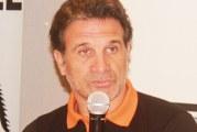 ELIMINATOIRES DE LA CAN CAMEROUN 2019 :  24 Etalons sur la liste de Paulo Duarte