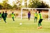 ELIMINATOIRES DE LA CAN DES MOINS DE 23 ANS :  Dernière ligne droite pour le coach Brama Traoré et ses poulains