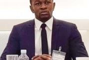 AZIZ DABO, SECRETAIRE EXECUTIF ADJOINT, PORTE-PAROLE DE LA NAFA :  «Ce qui manque parfois à nos dirigeants, c'est la prospection»