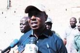 ARRONDISSEMENT 7 DE BOBO :   Le maire menace de détruire les « habitations spontanées »