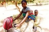 GROSSESSES NON DESIREES ET PATERNITE PRECOCE  : Les jeunes à l'épreuve des méthodes contraceptives