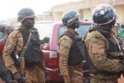 AFFRONTEMENT ENTRE KOGLWEOGO ET BOUCHERS A TANGHIN :  Deux morts et des blessés
