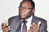 LUTTE CONTRE LE TERRORISTE AU BURKINA :  Me Herman Yaméogo pour une Conférence nationale spécifique