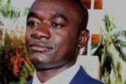 PUTSCH MANQUE  : « Je n'ai rien à voir dedans » (Abdoul Aziz Korhogo)
