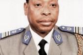 PROCES DU PUTSCH MANQUE  « J'étais contre le coup d'Etat mais … », dit le colonel major Boureima Kiéré