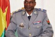 PROCES DU PUTSCH MANQUE :  « Si la hiérarchie militaire disait non, j'allais reculer », dixit Gilbert Diendéré