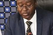 EVALUATION A MI-PARCOURS DU PNDES  « Les résultats d'étape constituent un motif de satisfaction », : selon Bamory Ouattara
