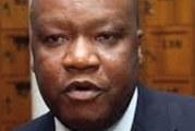 PROCES DU PUTSCH MANQUE  « Je serais présenté comme le vice-président du CND si… », dixit Mamadou Traoré, ex-bâtonnier