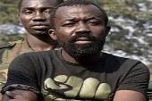 TRANSFEREMENT DE « RAMBO » A LA CPI