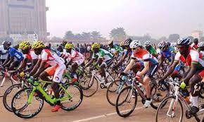SECURISATION REUSSIE DU SIAO ET DU TOUR DU FASO  :  C'est le Burkina qui gagne !