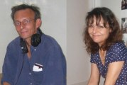 ASSASSINAT DE CLAUDE VERLON ET GISLAINE DUPONT