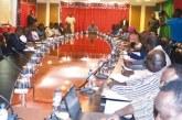 RENCONTRE GOUVERNEMENT – CCVC  : « Nous sortons insatisfaits », selon Chrysogone Zougmoré