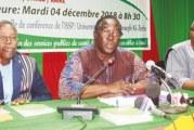 CORRUPTION DANS LE SECTEUR DE LA SANTE :  Le RENLAC dénonce une pratique « endémique »