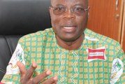 JULES TAPSOBA, EXPERT FISCALISTE  « La fiscalité doit être un véritable outil de politique économique et sociale »