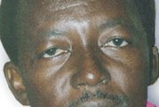 ASSASSINAT DE NORBERT ZONGO  :   Un anniversaire sous le signe de l'espoir