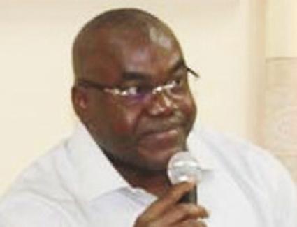 ADAMA SERE, PRESIDENT DU RDEBF  « L'échec lamentable du régime Kaboré fait que le chef de l'Etat ne mérite même pas la note de 3/10 »