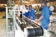 SAP OLYMPIC :  Plus d'un milliard de pneus invendus