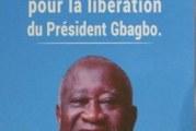 LIBERATION DE LAURENT GBAGBO