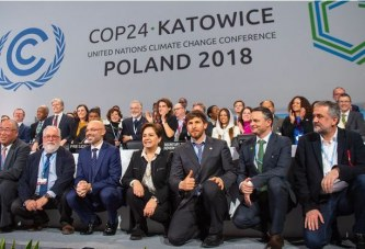 CONCLUSIONS DE LA COP 24