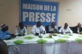 VIOLENCES SUR UN JOURNALISTE AU MALI