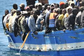 JOURNEE MONDIALE DES MIGRANTS