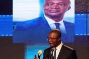 Maintien   des  sanctions contre   les autorités congolaises  : L'UE a préféré  le peuple au diamant de Kabila