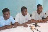 SUSPENSION DES EVALUATIONS DANS LES ETABLISSEMENTS SCOLAIRES  :   « C'est une année blanche qui est programmée », dixit Dramane Sankara de l'AESO