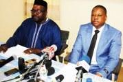 NOMINATION D'UN NOUVEAU PREMIER MINISTRE  « Ce ne sont pas des changements (…) qui vont permettre au Burkina de se remettre sur le bon chemin », selon le CFOP