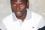 HERVE TAPSOBA, porte-parole des militaires radiés  :   « Nous demandons aux autorités de nous situer sur notre sort »