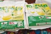 MALNUTRITION INFANTILE   :   Ce mal qui sévit rigoureusement à Ouaga
