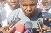 MASSACRES DE YIRGOU   :  La communauté peule des Hauts-Bassins réclame justice