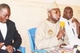 DEMISSION DE PAUL KABA THIEBA  :   « Notre cri du cœur a été enfin entendu », selon Eddie Komboïgo