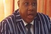 REAJUSTEMENT DU PRIX DU CARBURANT :    Le FPR dénonce « une mesure incongrue »