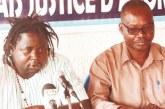 SITUATION NATIONALE   :  Le TOUBA demande à tous une collaboration discrète   avec les FDS