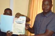 CONSEIL NATIONAL DE LA JEUNESSE   :  Des jeunes remontés  contre le ministre Smaïla Ouédraogo