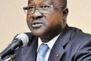 MINISTERE DE LA DEFENSE NATIONALE ET DES ANCIENS COMBATTANTS  « Ma conviction est établie ; nous vaincrons le terrorisme », Jean Claude Bouda