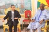 COOPERATION REPUBLIQUE DE CHINE-BURKINA FASO :  D'énormes progrès enregistrés