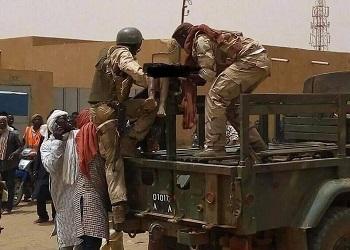 Conflits intercommunautaires au Mali: Le pays est loin d'être sorti de l'auberge