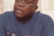 TRAITEMENT DE L'INFORMATION SECURITAIRE :  Remis Dandjinou en parle avec la rédaction du journal « Le Pays »
