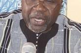 SIMON COMPAORE, PRESIDENT PAR INTERIM DU  MPP:     « Malgré l'adversité, le PNDES est mis en œuvre et des résultats fort appréciables ont été enregistrés »