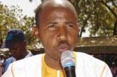 DR DAOUDA DIALLO, SG DU CISC SUR LE DRAME DE YIRGOU  : « Les Koglwéogo continuent de narguer et de menacer les populations »