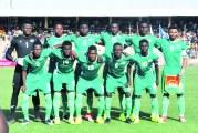 CAN U-20 2019