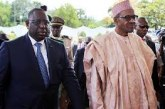 WEEK-END ELECTORAL AU SENEGAL ET AU NIGERIA