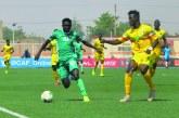 CAN U20 NIGER 2019