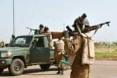 ATTAQUES TERRORISTES TOUS AZIMUTS AU BURKINA FASO