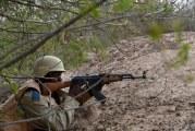 ATTAQUES TERRORISTES QUOTIDIENNES AU BURKINA
