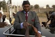WADE EN CAMPAGNE POUR LE REPORT DE LA PRESIDENTIELLE AU SENEGAL