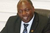 Dr MAXIME KABORE, PRESIDENT du PIB  « Par leur manque d'exemplarité (…), les hommes politiques ont désorienté nos compatriotes »
