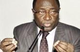 VERS L'ADOPTION D'UNE NOUVELLE CONSTITUTION PAR VOIE PARLEMENTAIRE  : « Une hérésie démocratique à condamner », selon Me Hermann Yaméogo