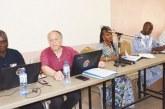 COOPERATION NORD-SUD :  L'ATTAC-CADTM pour l'abolition des dettes publiques